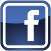Pagina de Facebook