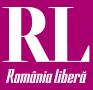 România Liberă