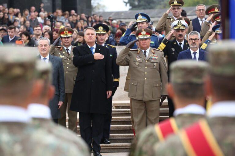 Securitatea și Iohannis au lăsat PNL în lacrimi. Orban vrea decizii cumpătate