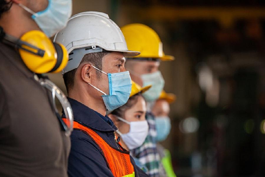 Germania are nevoie de muncitori străini