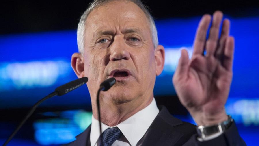 Israelul acuză Iranul de posibile atacuri cu drone