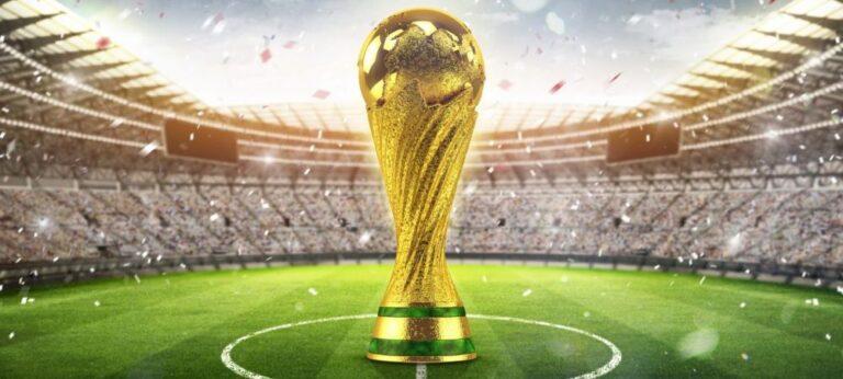Cupa Mondială s-ar putea juca la din doi în doi ani