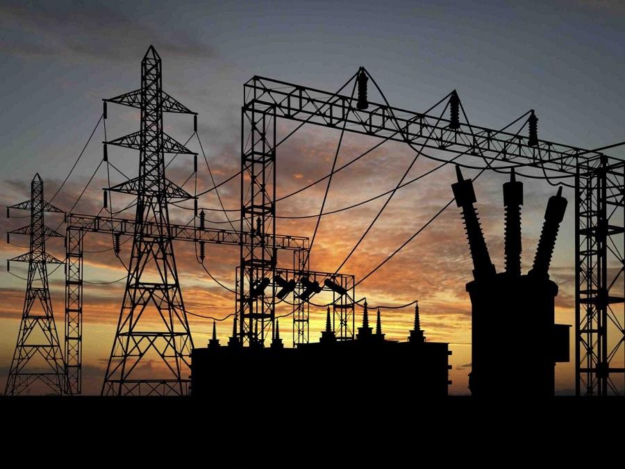 Prețul energiei electrice va crește în Polonia