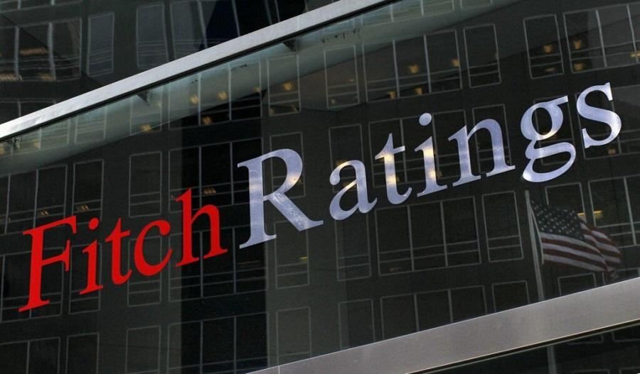 Fitch Ratings a făcut o evaluare a situatiei fiscale in Romania